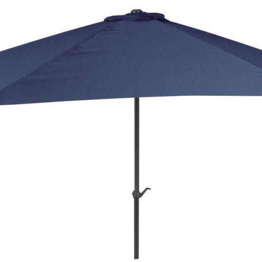 Parasol catalogus