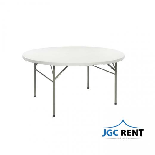 JGC-Rent-Ronde-Klaptafel